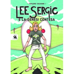 Lee Sergic e la genesi contesa